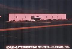 Former Thalhimers of Durham, NC (NCMike1981) Tags: thalhimers departmentstore discountstore retail store shopping stores shoppingmall shoppingcenter durham durhamnc nc northcarolina ncshopping