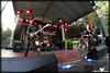 DIABOLICAL at Gothoom festival 2016 (Martin Mayer - Photographer) Tags: gothoom metal festival music koncert concert gig ostrý grúň grind doom foto photo canon 5d d550 2016 martin mayer hudba core fans diabolical