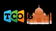 TCO16RegionalEvents-India