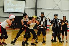 DSC_4597 (Jr Derby Dad) Tags: bitter collide galaxygirls acjd champs2016