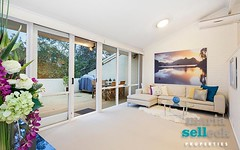9 Jewell Close, Phillip ACT
