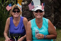 DSC_1344-38 (cblynn) Tags: hawaii day 4th july parade independence kailua