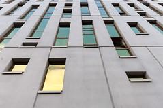 SILESIA STAR Katowice-105 (MMARCZYK) Tags: polska pologne katowice silesia star kurylowicz architecture architektura bureau biurowiec