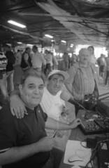 img134 (Djordje Jovanovic) Tags: blackandwhite bw film 35mm kodak trieste kodaktmax crese cresecup