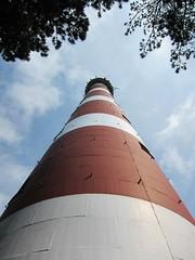 Bornrif (2) (Duq) Tags: bornrif ameland friesland nederland netherlands vuurtoren lighthouse