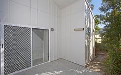 18 / 603 - 615 Casuarina Way, Casuarina NSW