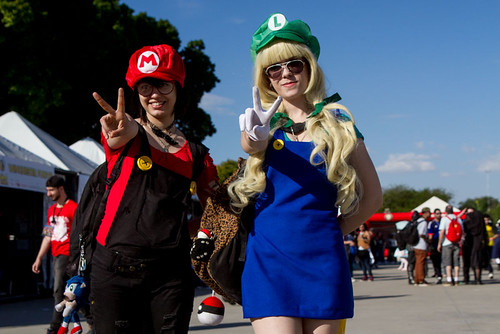 anime-friends-2016-especial-cosplay-7