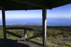 20160802_piton_maido_saint_paul_reunion_999l (isogood) Tags: mafatecircus mafate circus maido pitonmaido lareunion island indianocean france tropical mountains viewpoint saintpaul coastline