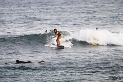 rc0003 (bali surfing camp) Tags: surfing bali surfreport surflessons padangpadang 28072016