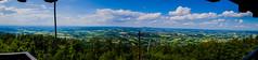 Panorama Kosmaj (milos_dumic) Tags: srbija serbia kosmaj