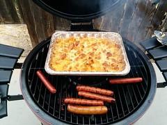 FB_IMG_1469477899899 (ferrisnox) Tags: grill