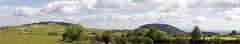 Le Brignon - Haute-Loire (Jacques-BILLAUDEL) Tags: europe france hauteloire lebrignon panorama paysage rhnealpes landscape