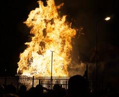 2016-07-12_00-28-10_DSC00907 (Colonel Matrix) Tags: belfast bonfire bonfirenight northernireland orangefest sandyrow twelfth gb
