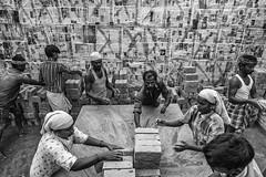 @ Brick Kiln (Well-Bred Kannan (WBK Photography)) Tags: wbkphotography wbk wellbred kannanmuthuraman kannan nikon nikond750 d750 india indian weekendwalk incredibleindia travelphotography travel traveler msb madrasshutterbugs blackandwhite brickfactory brickkilns villagelife hardlife