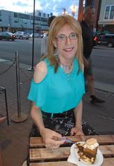Aug 2016 (2) (Rachel Carmina) Tags: cd tv tg trap tgirl femboi trans crossdresser transvestite