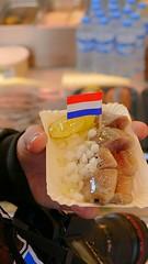 Amsterdam2016 (yohanawu) Tags: amsterdam holland netherlands volendam europe 2016 eropa belanda