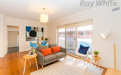 14/59-61 Kensington rd, Summer Hill NSW