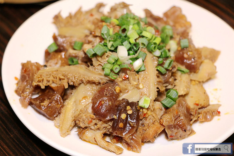 雲之南麗江斑魚火鍋六張犁美食129