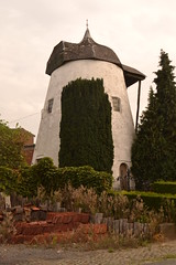 Ter Kruissensmolen, Nukerke (Erf-goed.be) Tags: terkruissensmolen molenmaes windmolen molen nukerke maarkedal archeonet geotagged geo:lon=35882 geo:lat=507651 oostvlaanderen