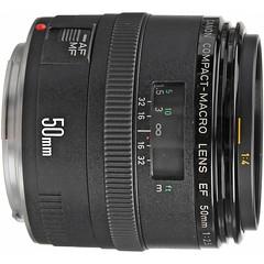 Canon EF 50mm f/2.5 Compact Macro Lens  Review (mewaqascheema) Tags: canon50mmf25 canonef50mm compactmacrolens lens macro macrolens