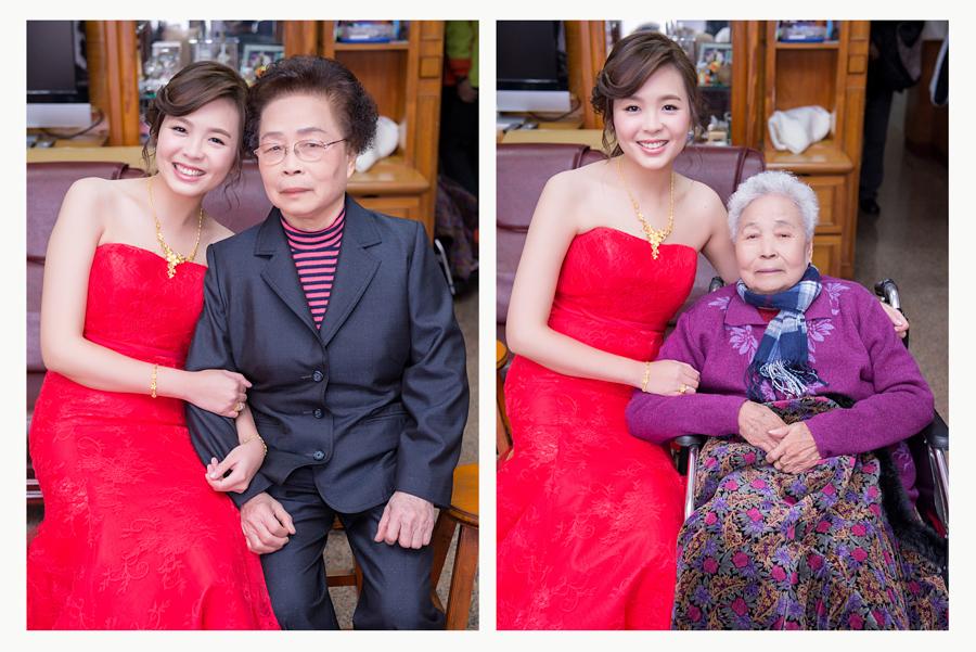 29359976350 f82082c73a o - [台中婚攝] 婚禮攝影@鼎尚 柏鴻 & 采吟