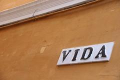 SEVILLA - La Juderia (mauro gambini) Tags: juderia barriosantacruz sevilla siviglia andalucia andalusia spain spagna