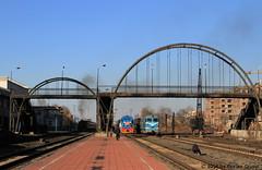 I_B_IMG_9010 (florian_grupp) Tags: asia china steam train railway railroad diaobingshan tiefa liaoning sy coal mine 282 mikado steamlocomotive locomotive