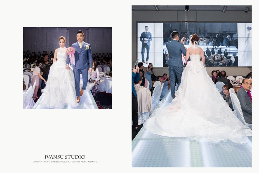 29539249942 8bf05c9dd3 o - [台中婚攝] 婚禮攝影@林酒店 汶珊 & 信宇