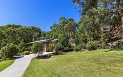 9 Parkcrest Place, Kenthurst NSW
