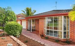 9 Birgitte Street, Cecil Hills NSW