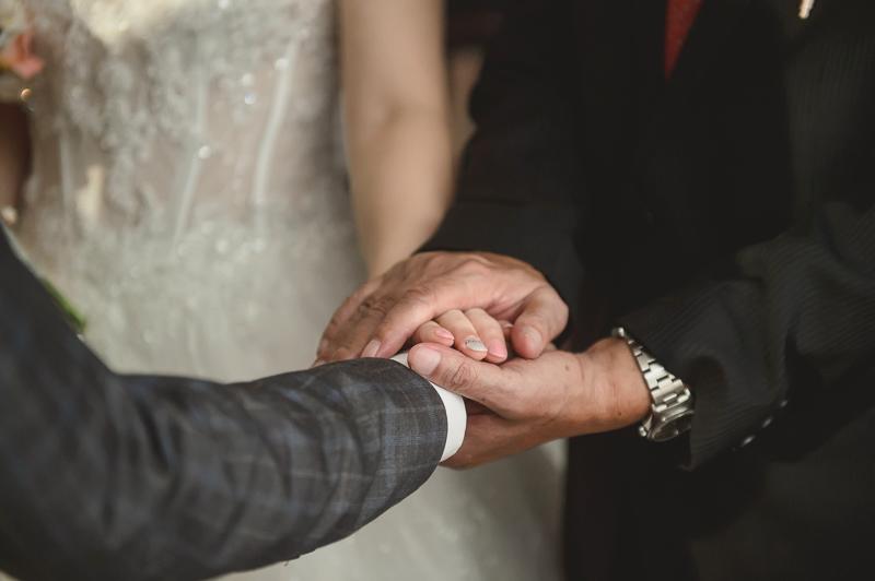 29712352604_569cdbd636_o- 婚攝小寶,婚攝,婚禮攝影, 婚禮紀錄,寶寶寫真, 孕婦寫真,海外婚紗婚禮攝影, 自助婚紗, 婚紗攝影, 婚攝推薦, 婚紗攝影推薦, 孕婦寫真, 孕婦寫真推薦, 台北孕婦寫真, 宜蘭孕婦寫真, 台中孕婦寫真, 高雄孕婦寫真,台北自助婚紗, 宜蘭自助婚紗, 台中自助婚紗, 高雄自助, 海外自助婚紗, 台北婚攝, 孕婦寫真, 孕婦照, 台中婚禮紀錄, 婚攝小寶,婚攝,婚禮攝影, 婚禮紀錄,寶寶寫真, 孕婦寫真,海外婚紗婚禮攝影, 自助婚紗, 婚紗攝影, 婚攝推薦, 婚紗攝影推薦, 孕婦寫真, 孕婦寫真推薦, 台北孕婦寫真, 宜蘭孕婦寫真, 台中孕婦寫真, 高雄孕婦寫真,台北自助婚紗, 宜蘭自助婚紗, 台中自助婚紗, 高雄自助, 海外自助婚紗, 台北婚攝, 孕婦寫真, 孕婦照, 台中婚禮紀錄, 婚攝小寶,婚攝,婚禮攝影, 婚禮紀錄,寶寶寫真, 孕婦寫真,海外婚紗婚禮攝影, 自助婚紗, 婚紗攝影, 婚攝推薦, 婚紗攝影推薦, 孕婦寫真, 孕婦寫真推薦, 台北孕婦寫真, 宜蘭孕婦寫真, 台中孕婦寫真, 高雄孕婦寫真,台北自助婚紗, 宜蘭自助婚紗, 台中自助婚紗, 高雄自助, 海外自助婚紗, 台北婚攝, 孕婦寫真, 孕婦照, 台中婚禮紀錄,, 海外婚禮攝影, 海島婚禮, 峇里島婚攝, 寒舍艾美婚攝, 東方文華婚攝, 君悅酒店婚攝,  萬豪酒店婚攝, 君品酒店婚攝, 翡麗詩莊園婚攝, 翰品婚攝, 顏氏牧場婚攝, 晶華酒店婚攝, 林酒店婚攝, 君品婚攝, 君悅婚攝, 翡麗詩婚禮攝影, 翡麗詩婚禮攝影, 文華東方婚攝