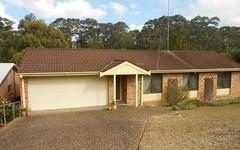 15 Kingsland Avenue, Balmoral NSW