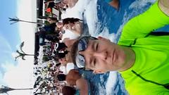 Pools at Platinum Yucatan Princess (IdoNotes) Tags: cancun mexico platinum yucatan vacation pool swimming