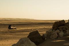 The road is too long (Amr Tawwab) Tags: tawwab photo ph photography photographing canon 700d sand desert egyption egypt car travel seek run jeeb stone popular top wadi rayyan mylens myeye myown mywork mine