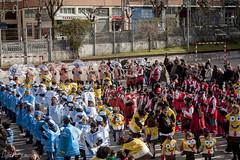 argazki batzuk (85) (saninaziohlhi) Tags: 2015 bob carnaval esponja ikas
