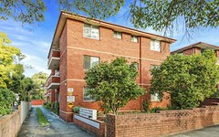 18/47 Chandos Street, Ashfield NSW