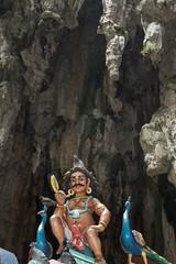 1608 SE Asia (201) (ChrisJS2) Tags: kualalumpur batubatu