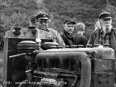 20160903097925 (koppomcolors) Tags: koppomcolors sweden sverige scandinavia skasås maskiner bilar lastbilar lastbil tractor traktor traktorer gamla motorer värmland varmland veteran vintage