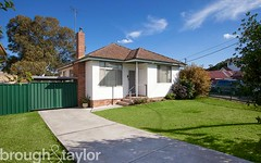 2 Astley Ave, Padstow NSW