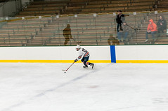 _MWW4853 (iammarkwebb) Tags: markwebb nikond300 nikon70200mmf28vrii centerstateyouthhockey centerstatestampede bantamtravel centerstatebantamtravel icehockey morrisville iceplex october 2016 october2016