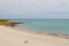 IMG_9853 (aurelien.ebel) Tags: bretagne finistère france île îledebatz