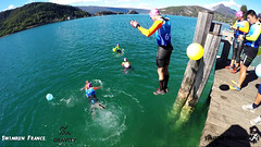 gravity-scan-138 (akunamatata) Tags: swimrun annecy gravity race 2016 haute savoie trail running swimming veyrier lac lake octobre