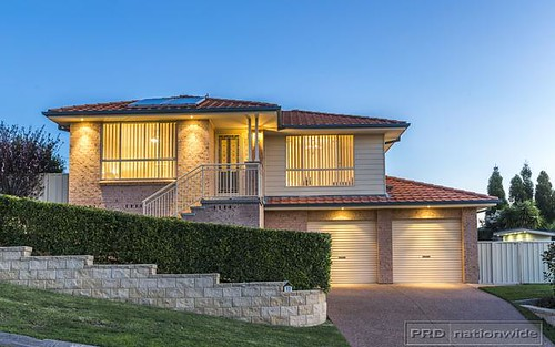 17 Hanover Road, Cameron Park NSW 2285