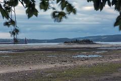 _DSC2092-HDR (Chrono-Saguenay) Tags: saguenay qubec canada ca