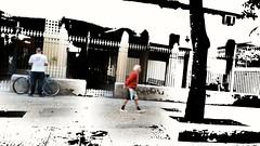 andarilho (luyunes) Tags: gente exerccio caminhada velhice envelhecer motomaxx luciayunes