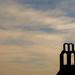 Santa Maria de Margalef | Amb els ulls ben oberts!