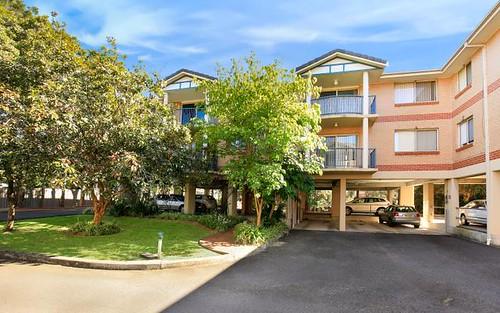 38/29 Park Rd, Bellambi NSW 2518