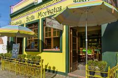D71_4537-1-2 (A. Neto) Tags: nikon d7100 nikond7100 sigmadc18250macrohsmos color facade storefront windowsdoors door windows restaurant morretes