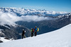 Allalin 10 (jfobranco) Tags: switzerland suisse valais wallis alps allalin saas fee 4000