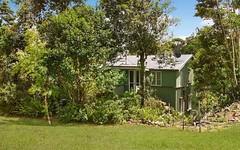67 Mount Spec Road, Paluma QLD